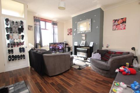 2 bedroom terraced house for sale - Bond Street, Rochdale OL12 9DG