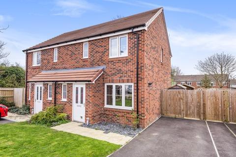3 bedroom semi-detached house for sale - Alton, Hampshire