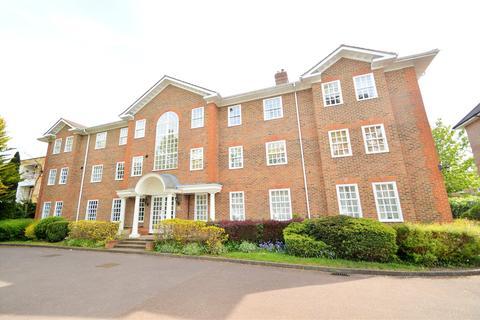 1 bedroom apartment to rent - Somersham, 26 Ray Park Avenue, Maidenhead, Berkshire, SL6