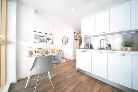 Studio to rent - Berkshire House, Queen Street, Maidenhead, Berkshire, SL6