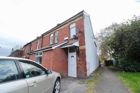 2 bedroom flat to rent - Lavernock Road, Penarth, CF64 3NX