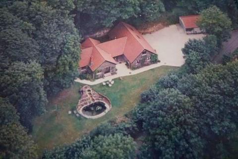 5 bedroom house for sale - Mill Road, Moorend, Bristol, BS16 1SR