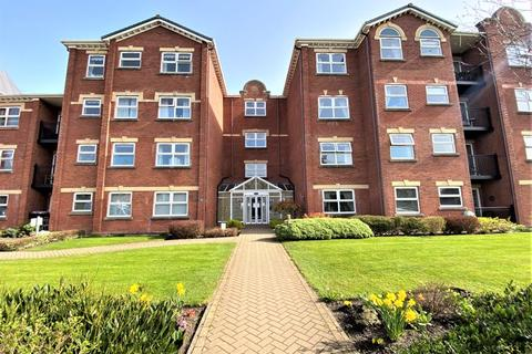 1 bedroom apartment for sale - Park Road West, Southport