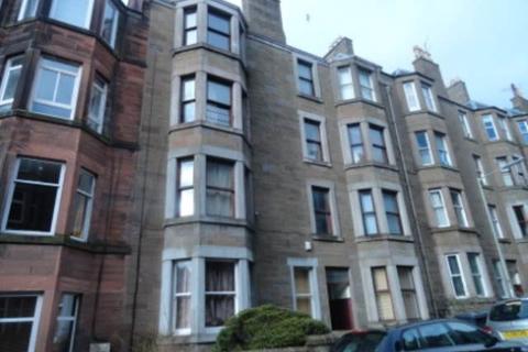 2 bedroom flat to rent - 8 G/1 Bellefield Avenue, ,