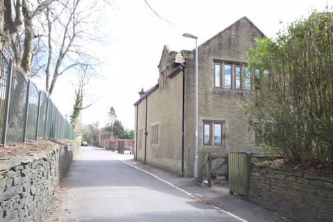 2 bedroom apartment for sale - THE OLD MANOR, Bentmeadows, Falinge, Rochdale OL12 6LF