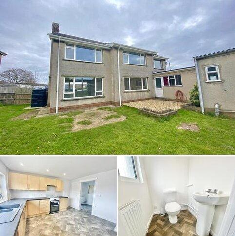 3 bedroom house to rent - 'Greenstones', Clevedon Road, Nailsea