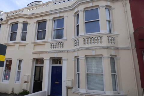 House share to rent - Sackville Road, Hove,
