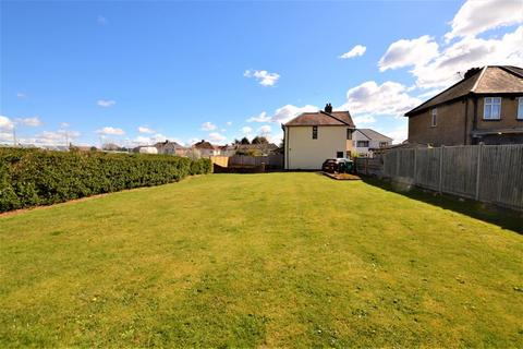 2 bedroom terraced house for sale - Snape Spur, Slough