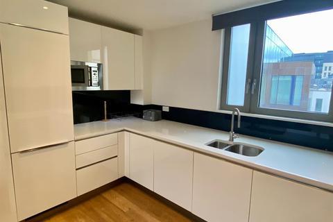 2 bedroom apartment to rent - Kings Cross. N1