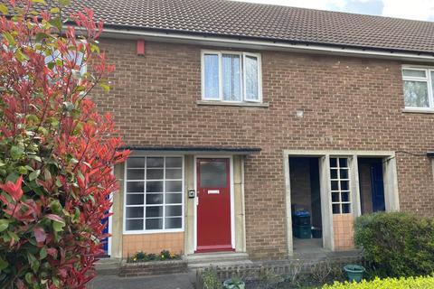 2 bedroom flat to rent - Greystoke Avenue, Southmead, Bristol
