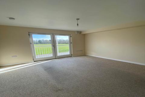 1 bedroom flat to rent - Elm Court, Bridge of Earn,