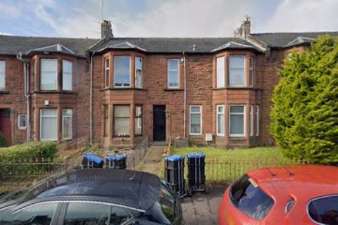 1 bedroom apartment to rent - Mclelland Drive, Kilmarnock