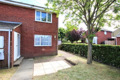 1 bedroom flat for sale - Baker Street, Morley, LS27