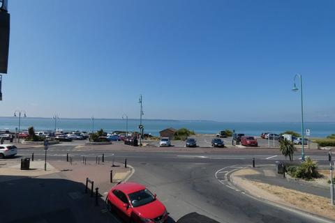 2 bedroom apartment for sale - Milvil Road, Lee-On-The-Solent, PO13