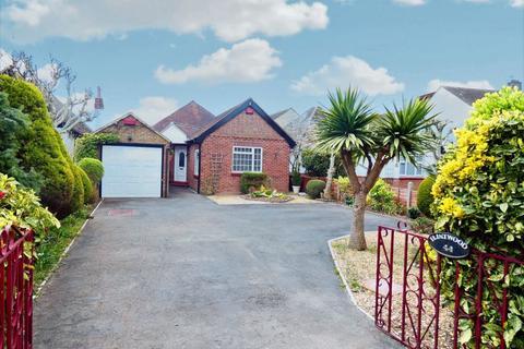 3 bedroom bungalow for sale - Gosport Road, Stubbington, Fareham