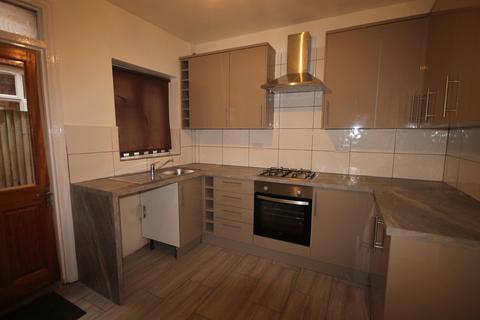2 bedroom maisonette to rent - Lansdowne Road, Tottenham