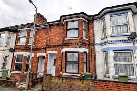 3 bedroom terraced house for sale - Duncombe Street, Bletchley, Milton Keynes