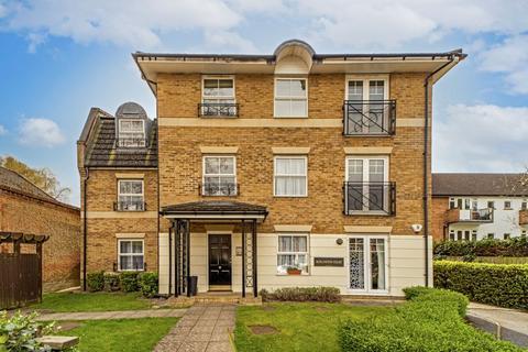 2 bedroom apartment for sale - Lovelace Gardens, Surbiton, KT6