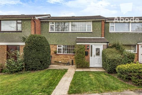 3 bedroom terraced house for sale - Buffins, Cliveden, Taplow, Berkshire, SL6