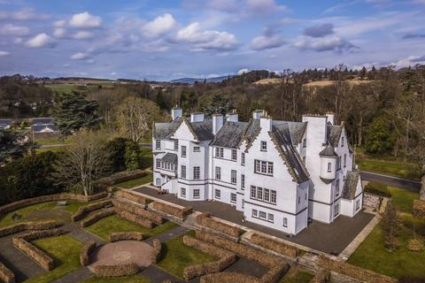 2 bedroom apartment for sale - Ballumbie House, Ballumbie, Broughty Ferry