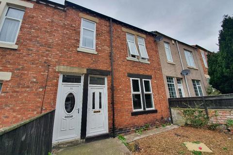 2 bedroom flat for sale - Lesbury Street, Newcastle upon Tyne