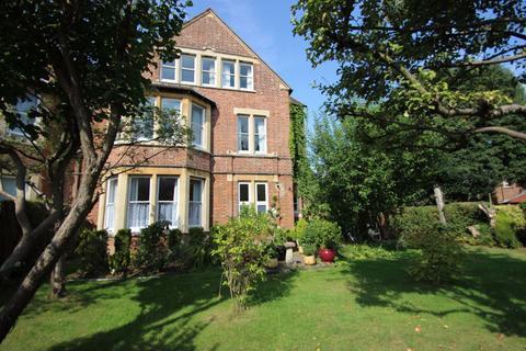 2 bedroom flat to rent - Woodstock Road, Oxford