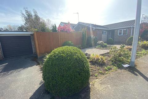 3 bedroom house to rent - St. Benedicts Close, West Bromwich