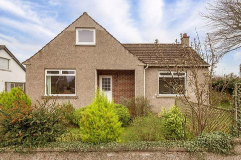 4 bedroom detached house for sale - Claybraes, St Andrews, Fife