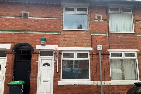 3 bedroom house to rent - King Edward Street, Hucknall, Nottingham