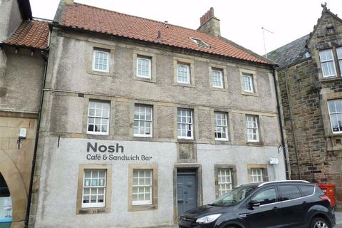 1 bedroom flat for sale - South Street, Bo'ness
