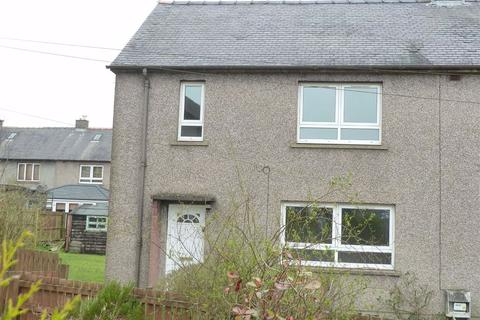 3 bedroom terraced house for sale - Dyke Road, Harthill