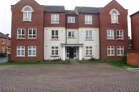 2 bedroom apartment to rent - Palmers Court, Southwell