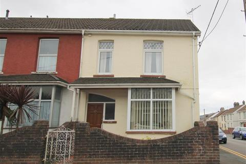 2 bedroom terraced house for sale - Rugby Road, Resolven, Neath