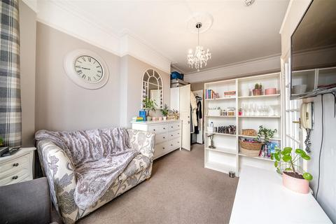 Studio for sale - Knights Hill, London