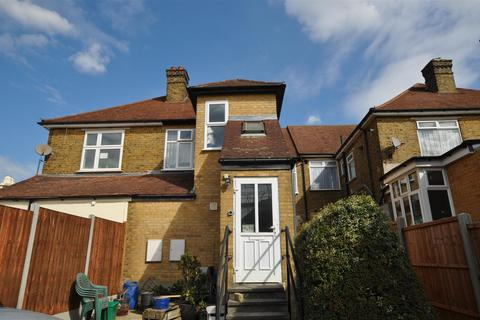 2 bedroom flat to rent - Blendon Road BexleyKent