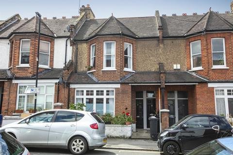 2 bedroom flat for sale - Caldecot Road, Camberwell, SE5