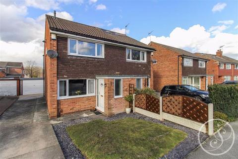 2 bedroom semi-detached house for sale - Birkdale Way, Alwoodley, LS17