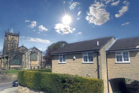 4 bedroom detached house for sale - Darcy Court, Leeds