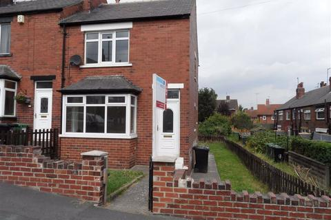3 bedroom end of terrace house to rent - Pinder Avenue, Leeds, West Yorkshire, LS12