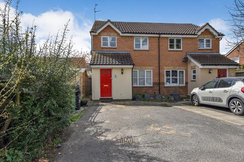 3 bedroom semi-detached house for sale - Mundon Road, Maldon, CM9