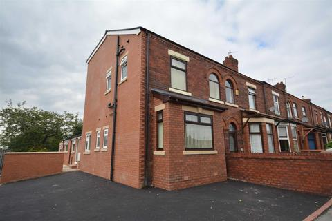 1 bedroom in a house share to rent - Gidlow Lane, Springfield, Wigan, WN6 7PJ