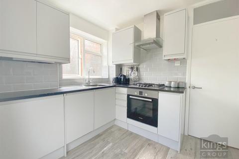 2 bedroom maisonette for sale - Gordon Road, Enfield