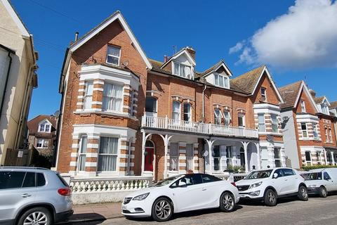 2 bedroom apartment for sale - Albert Road, Bexhill-on-Sea, TN40
