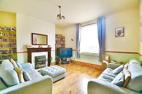 4 bedroom terraced house for sale - North View, Cullercoats,