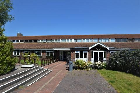 1 bedroom apartment to rent - Church Street, Bexhill-on-Sea, TN40