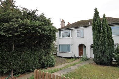 2 bedroom maisonette for sale - London Road, Ashford, TW15