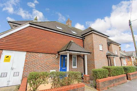3 bedroom end of terrace house for sale - Malvern Road, Southampton, SO16