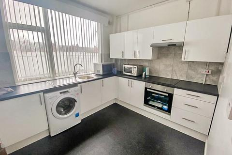1 bedroom in a house share to rent - David Road, Coventry, CV1 2BW