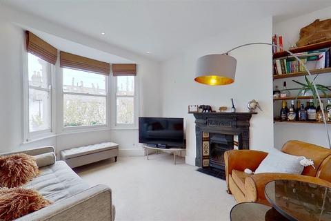 2 bedroom maisonette for sale - Duntshill Road, London