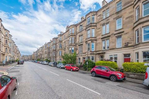 4 bedroom flat to rent - POLWARTH GARDENS, POLWARTH, EH11 1LJ